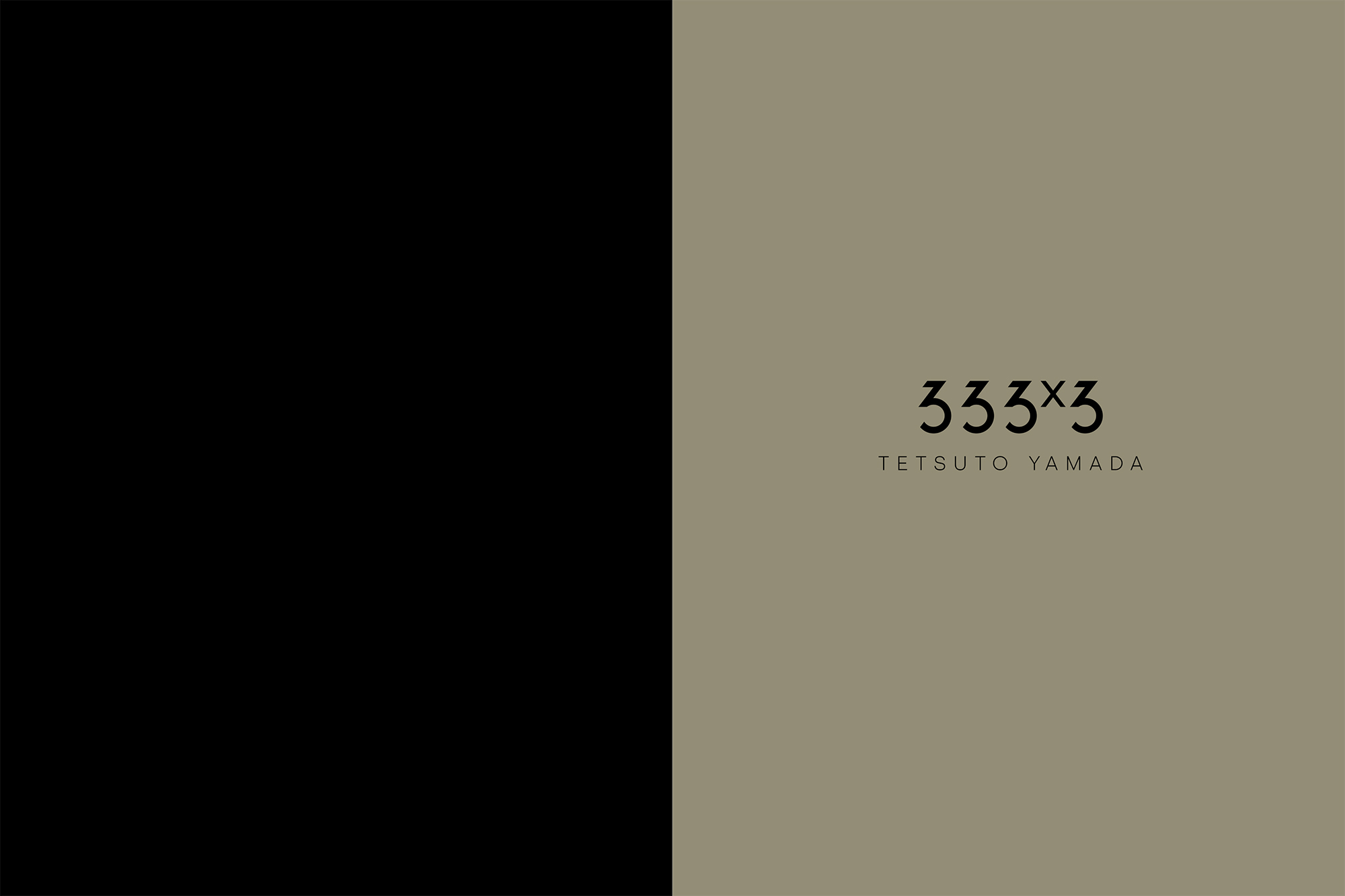 333x3_2