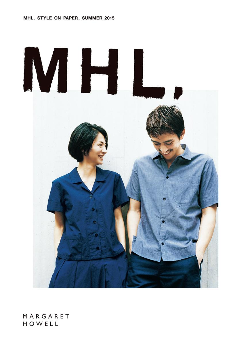 MHL_2015ss-0