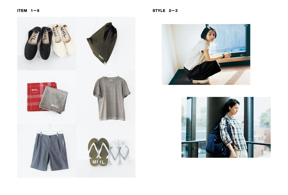 MHL_2015ss-2