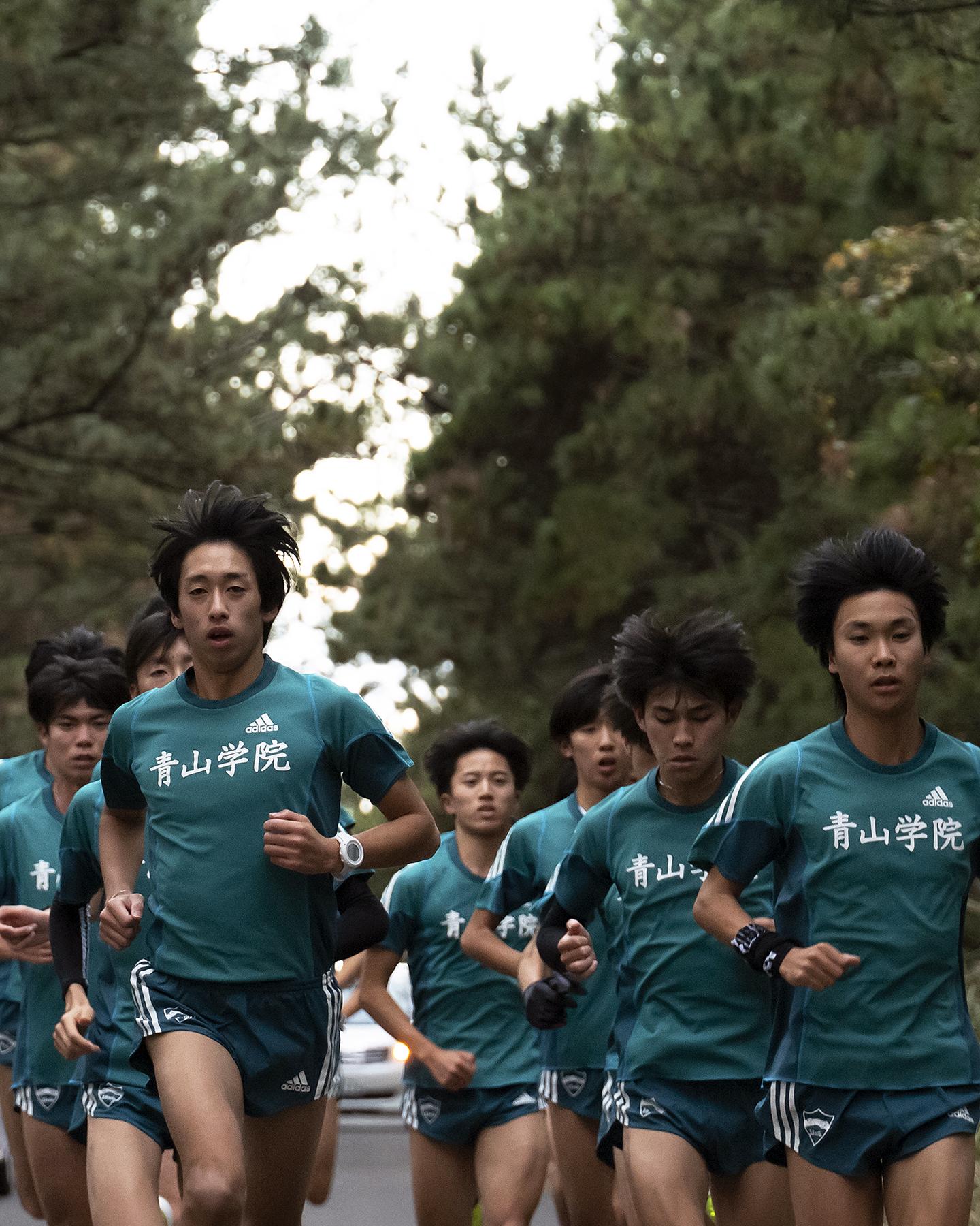 adidas running_06