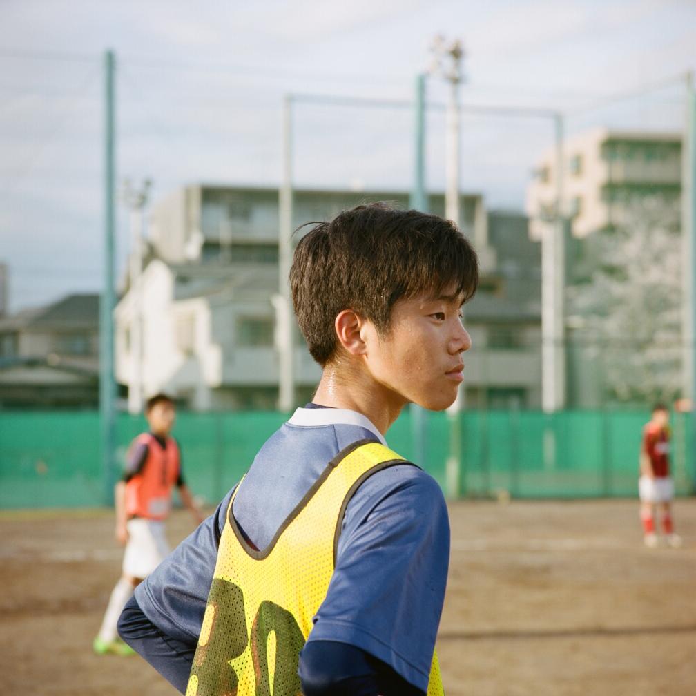 shukyu04